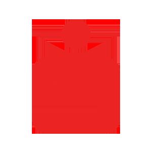 Logo Kreissparkasse Augsburg
