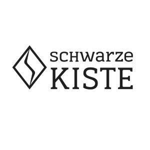Logo Schwarze Kiste Augsburg
