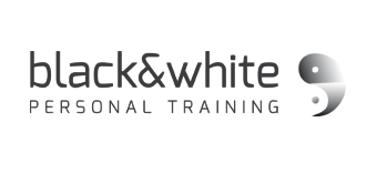 Black & White Personal Training