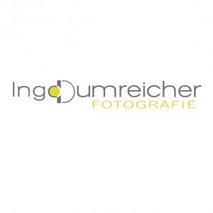 Logo Ingo Dumreicher Fotografie