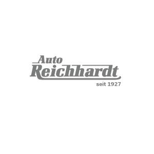 Logo AutoReichhardt