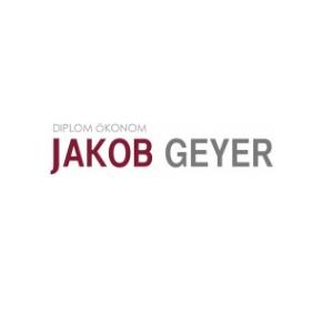 Logo Jakob Geyer