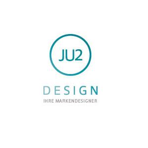 Logo Ju2Design
