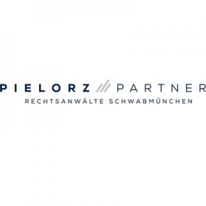 Logo Pielorz und Partner